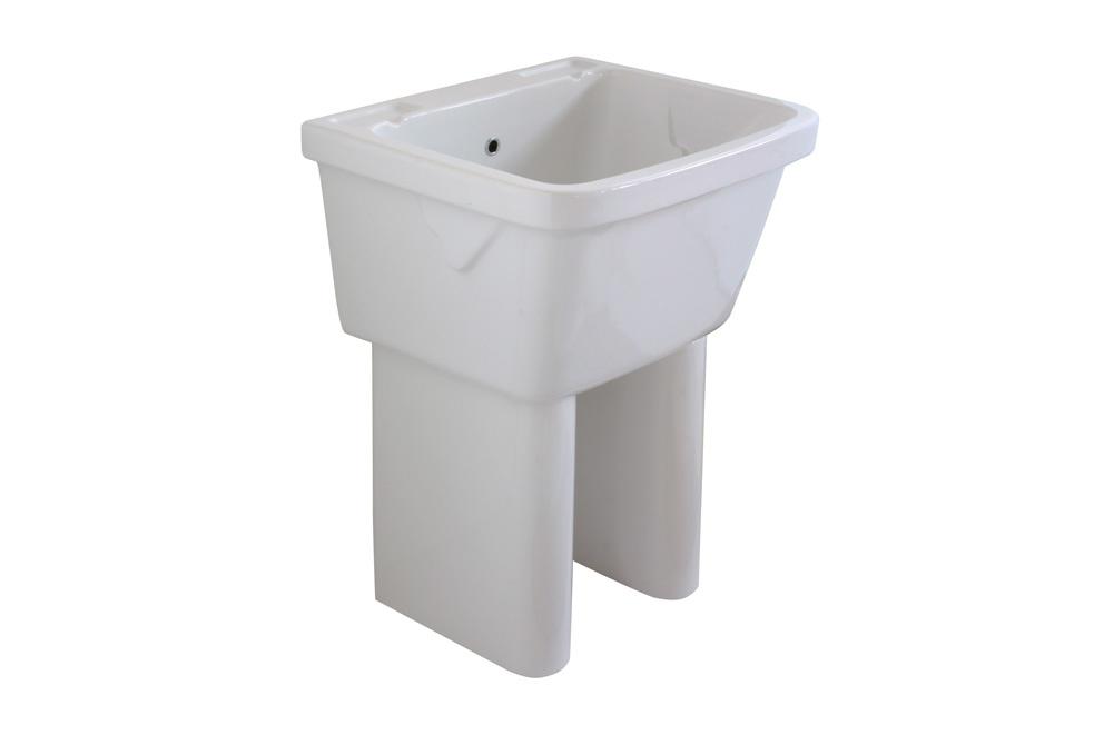 Lavatoio Lipari - ceramichemichelediprima