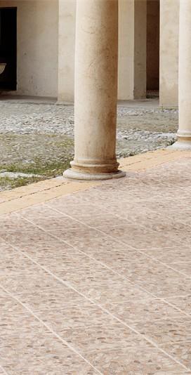 Saime archive ceramichemichelediprima for Sassi di fiume