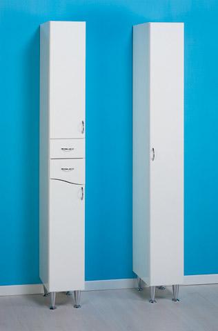 Skew colonne progetto idea stella ceramichemichelediprima for Colonne bagno moderne
