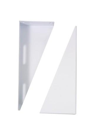 Staffe lavabo - ceramichemichelediprima