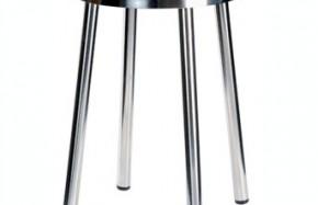 Maniglioni in acciaio inox - ceramichemichelediprima
