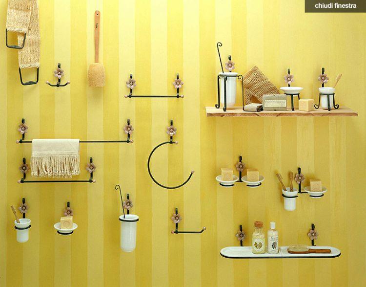 Accessori Per Il Bagno Ikea. Download Full Size Images Title Bagno ...