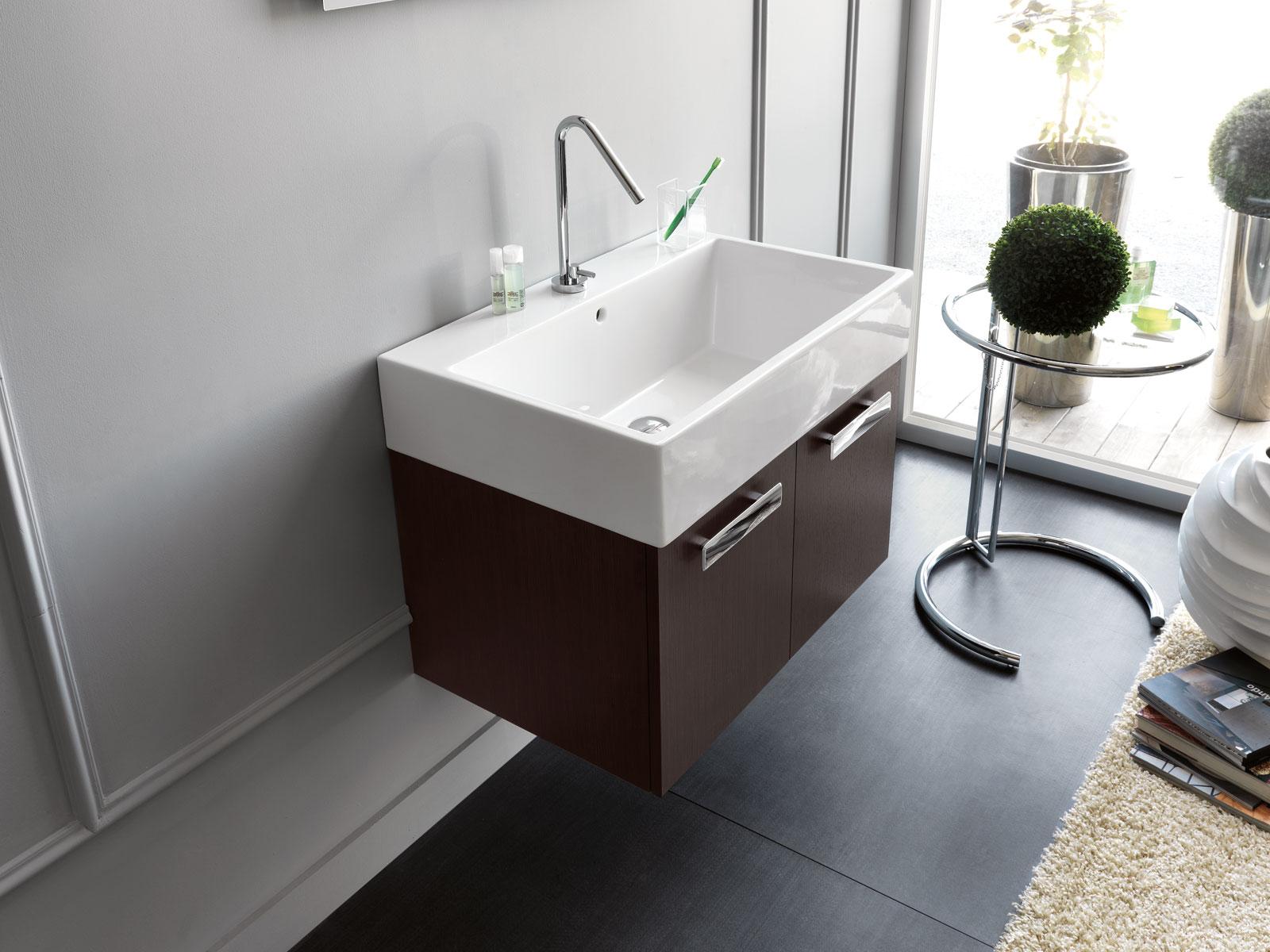 Colavene ceramichemichelediprima - Mobile lavabo ikea ...