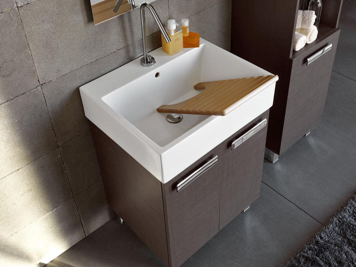 Mobile bagno victoria ~ avienix.com for .