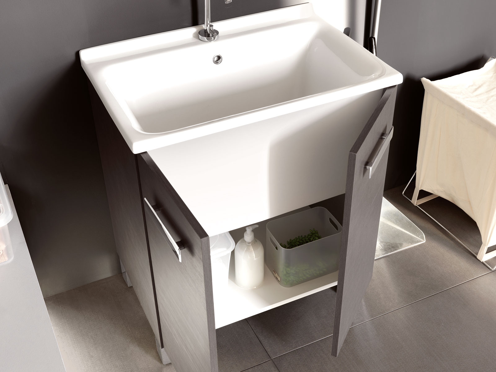 Bagno lavatrice ~ avienix.com for .