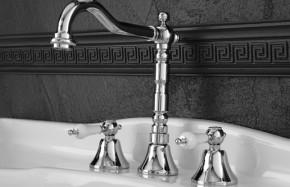 Artex da bagno – Effepi