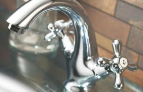 Erice per doccia – Effepi