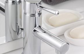 Evo Tech per doccia – Effepi