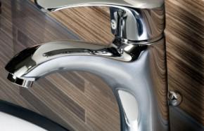 Kyros per doccia – Effepi