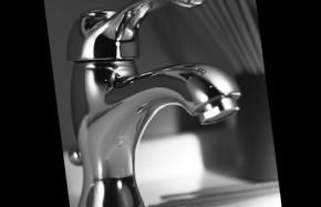 Lares per doccia – Effepi