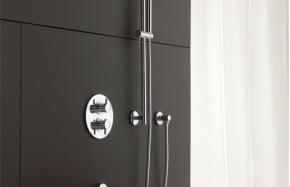 Termomix per doccia – Effepi