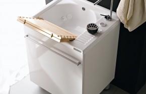 Lavabi Active Wash