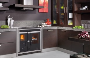 Italy Termo Built-In D.S.A.